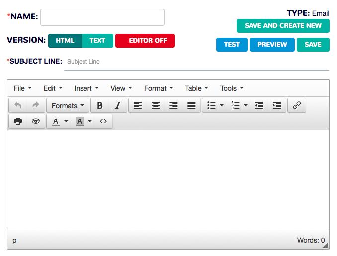 Dot Builder - Email - HTML version.png