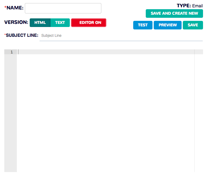 Dot Builder - Email - HTML Editor OFF.png