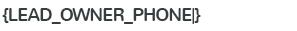 merge-tag-leadownerPhone