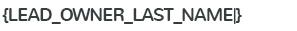 merge-tag-leadownerlastID