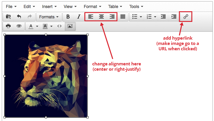 09-add-image-tips