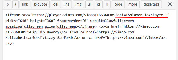 Firefox_Screenshot_2016-05-05T14-37-31.938Z