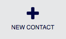 new-contact-btn2016
